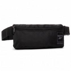 rinonera-wor-waistbag