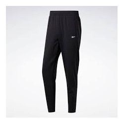 pant-wor-woven-trackster