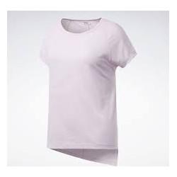 camiseta-ss-ts-bo-tee