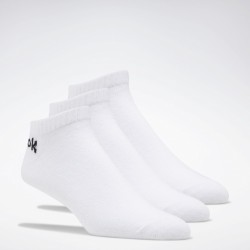pack-liner-act-core-low-cut-sock-3p