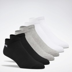 pack-liner-act-core-inside-sock-6p