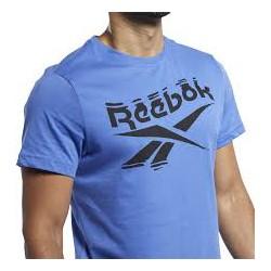 camiseta-reebok-brander-crew-tee