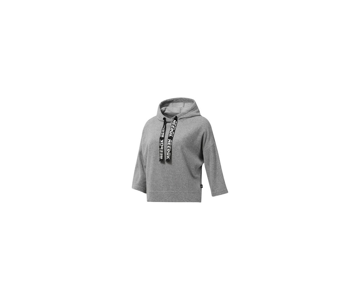 sweatshirt-wor-myt-terry-oth
