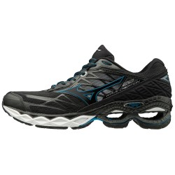 ZAPATILLA MIZUNO WAVE CREATION