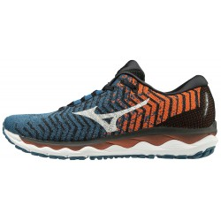 ZAPATILLAS WAVE SKY WAVEKNIT 3