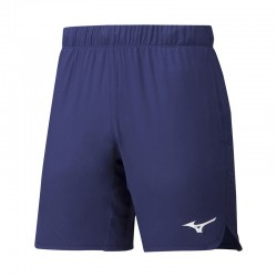 PANTALON FLEX SHORT