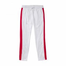 pantalon-chandals