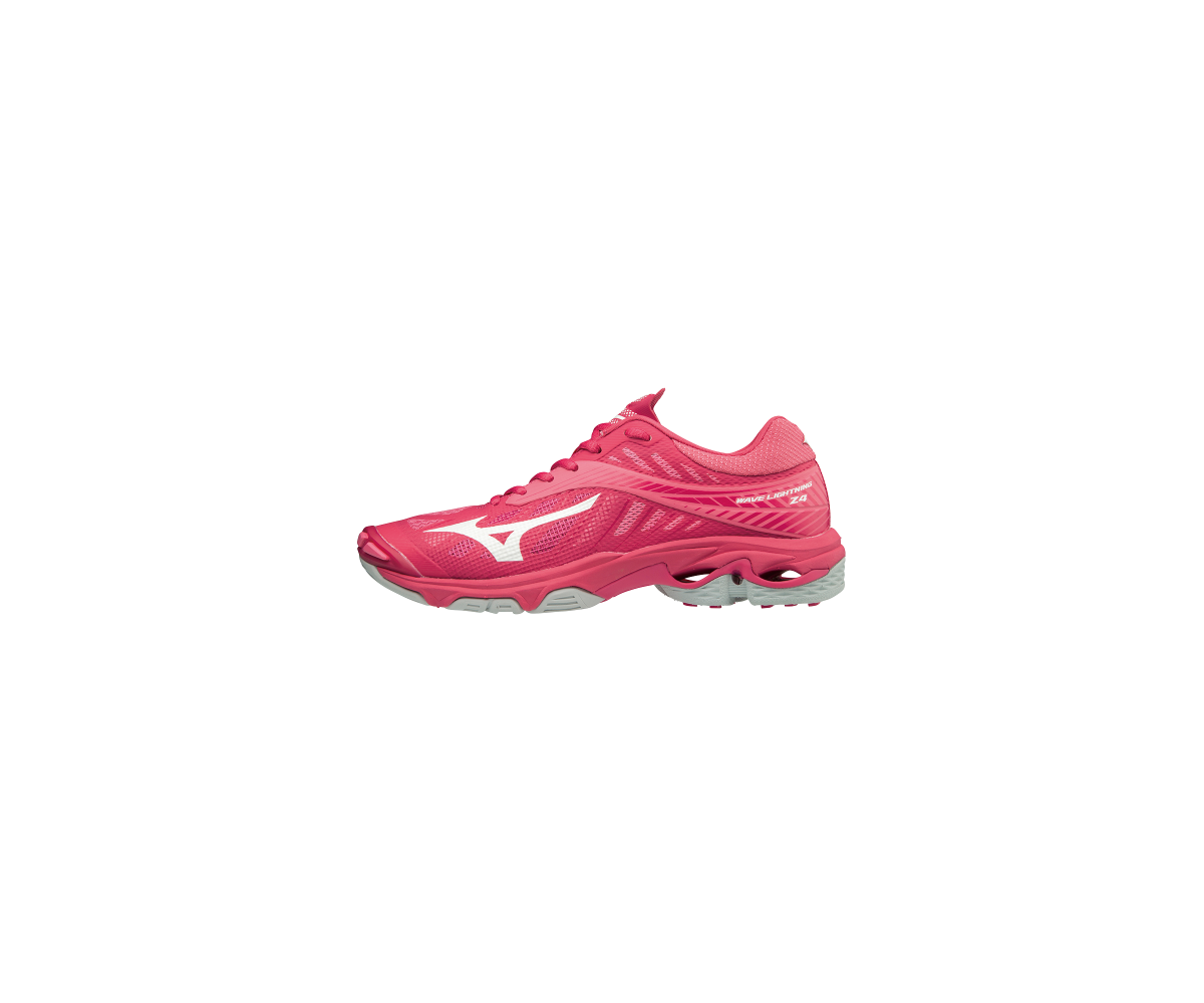 zapatilla-mizuno-wave-lightning-z4-w