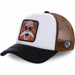 gorra-caplabs-kam3n