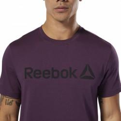 camiseta-qqr-rbk-lianer