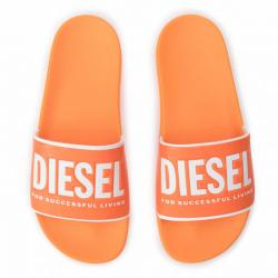 sandalia-diesel-sa-valla