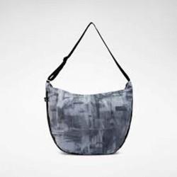 bolso-shoulder-bag-w-elen