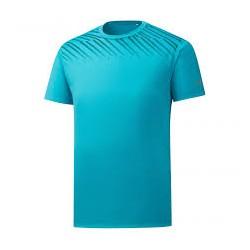 camiseta-premium-solarcut-cool-tee