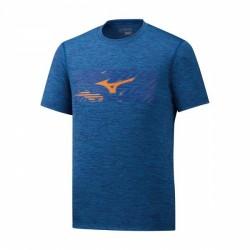 camiseta-impulse-core-wild-tee