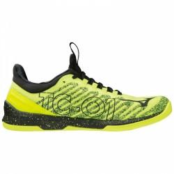 zapatilla-mizuno-shoe-tc-01