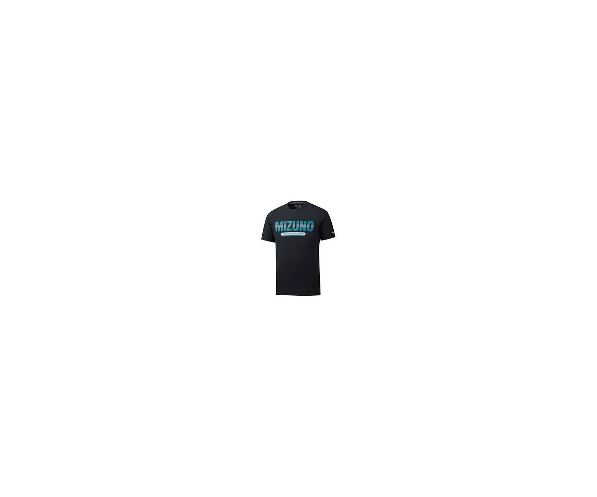 camiseta-heritage-tee
