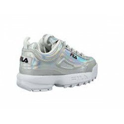 zapatilla-fila-disruptor-m-low-wmn