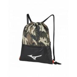mochila-saco-style-draw-bag