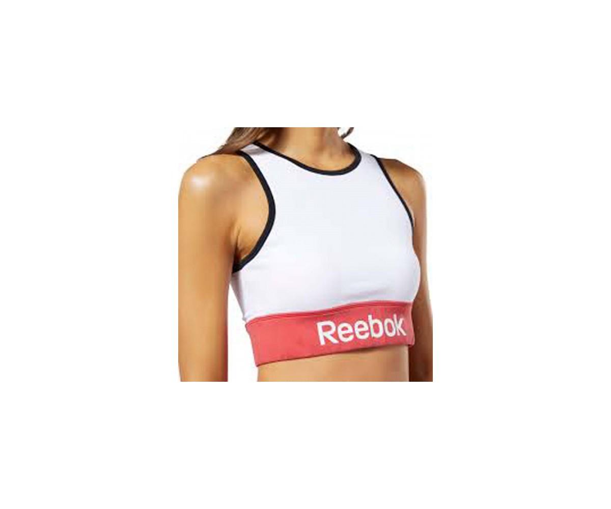 top-linear-logo-cotton-bra