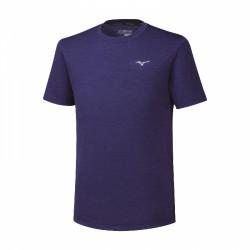 camiseta-impulse-core-tee