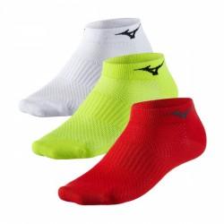 pack-de-calcetines