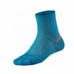endura-trail-socks