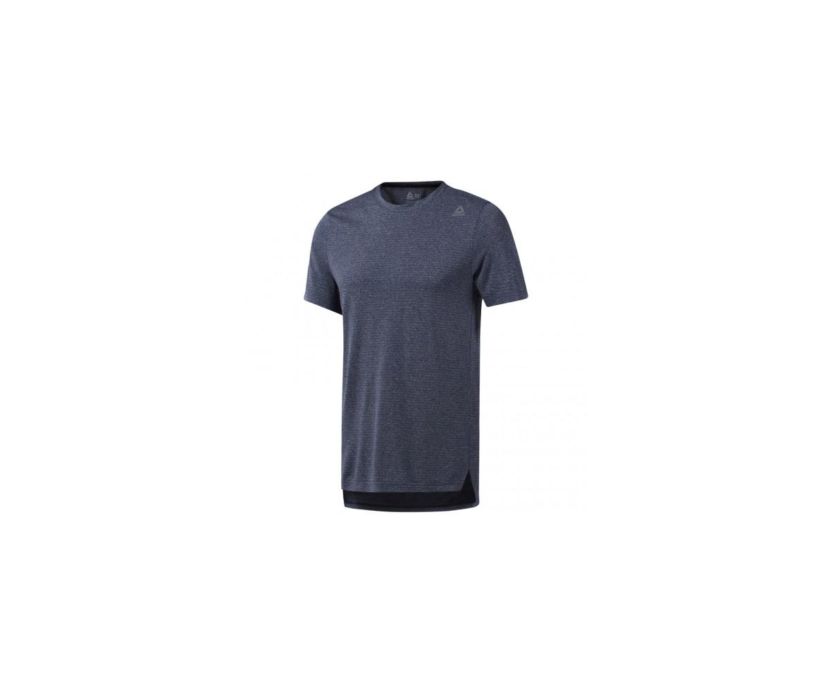 camiseta-wor-melange-tech-top