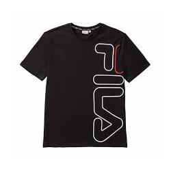 camiseta-naude-tee