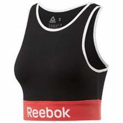 toptop-linear-logo-cotton-bra