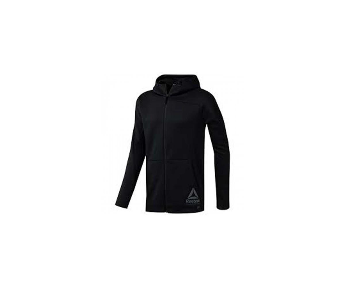 jacket-ost-spacer-fz-hoodie