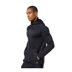 chaqueta-hoody-thermowarm-control