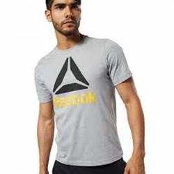 camiseta-qqr-rbkstacked