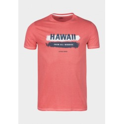 camiseta-martinez