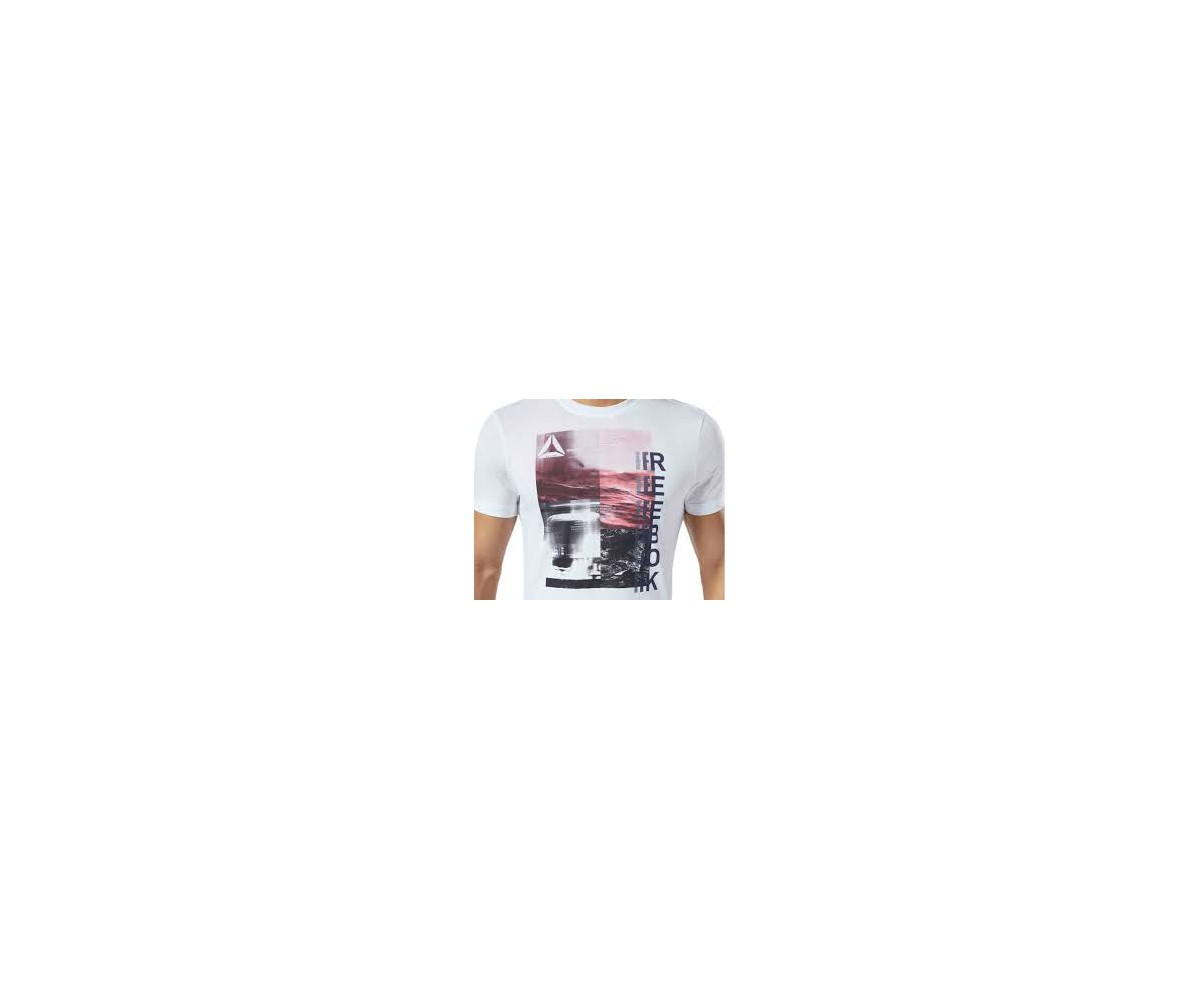 camiseta-gs-ost-photo-prtint-tee