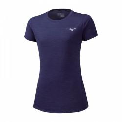 camiseta-impulse-core-tee-wos