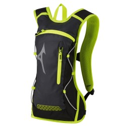mochila-running-backpack