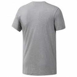 camiseta-gs-rbk1895-tee