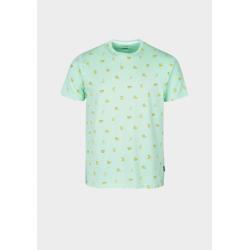 camiseta-mauritania