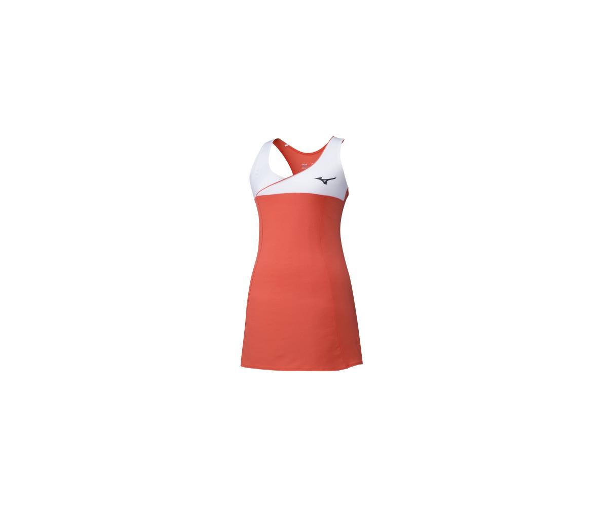 vestido-perfamplify-dress-wos