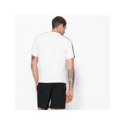 camiseta-austin
