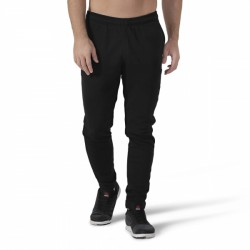 pantalon-te-ft-cuff-pant