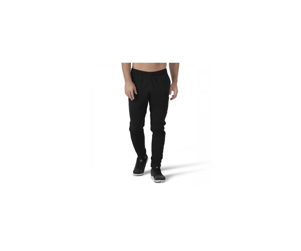 pantalon-te-ft-cuff-pant