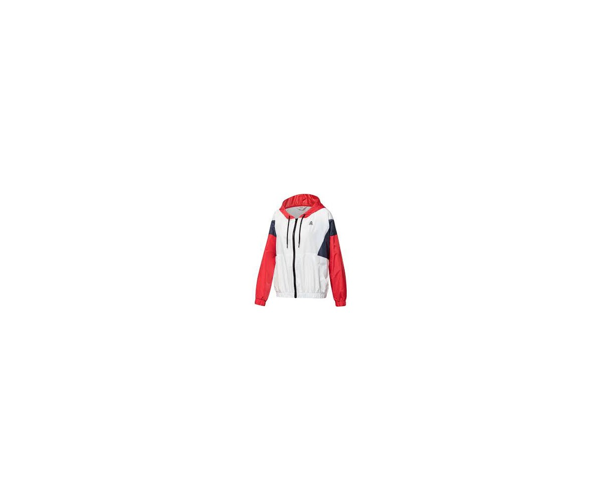 chaqueta-linear-logo-windbreaker