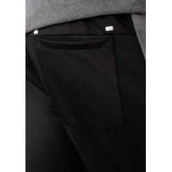 pantalon-chandals-telki