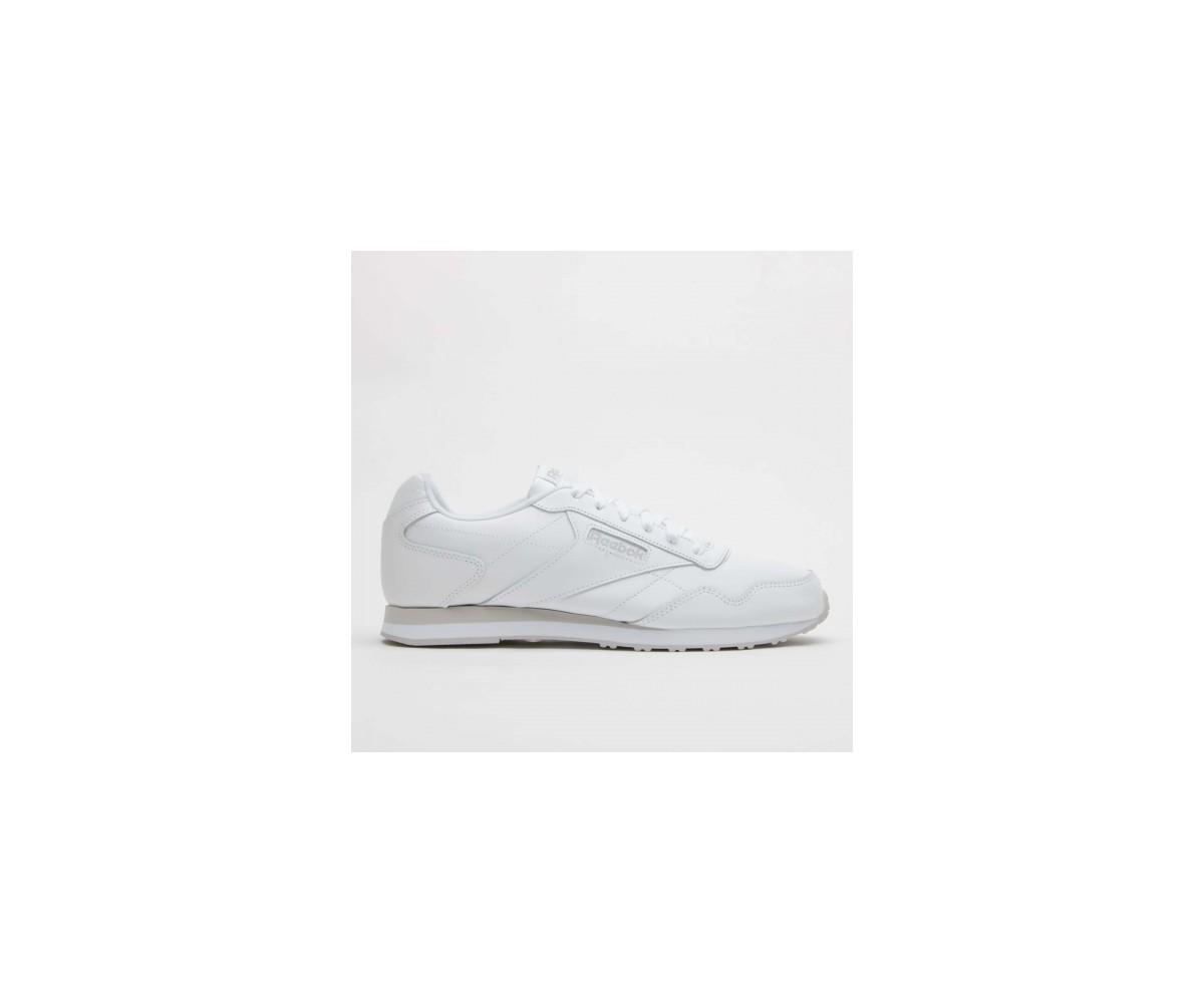tenis-classic-rbkroyal-glide-lx