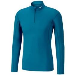 camiseta-mizuno-bt-mid-weight-ls-hz-shirt
