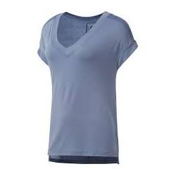 camiseta-wor-sup-detail-tee