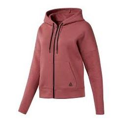 chaqueta-hoody-wor-versatile-fullzip