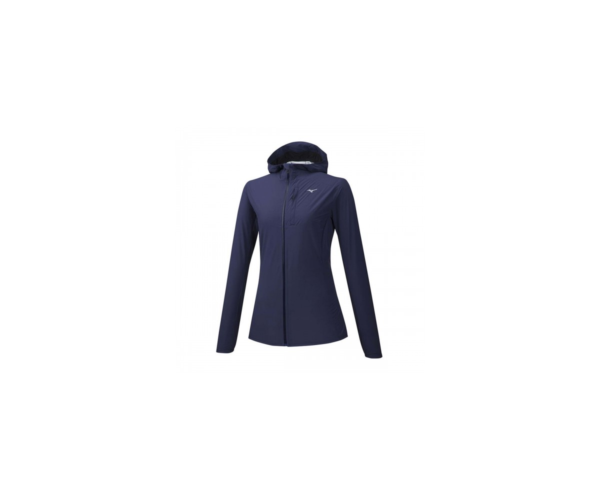 endura-20k-jacket-wos