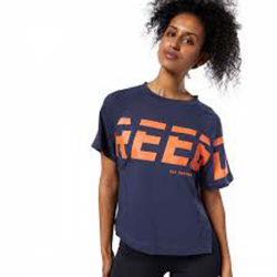 camiseta-wor-myt-graphic-tee